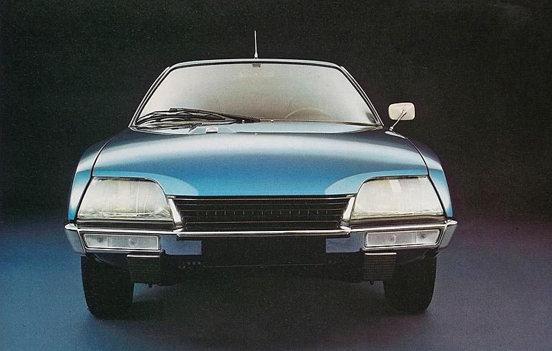 1975年:全モデルカタログ_b0242510_16181438.jpg