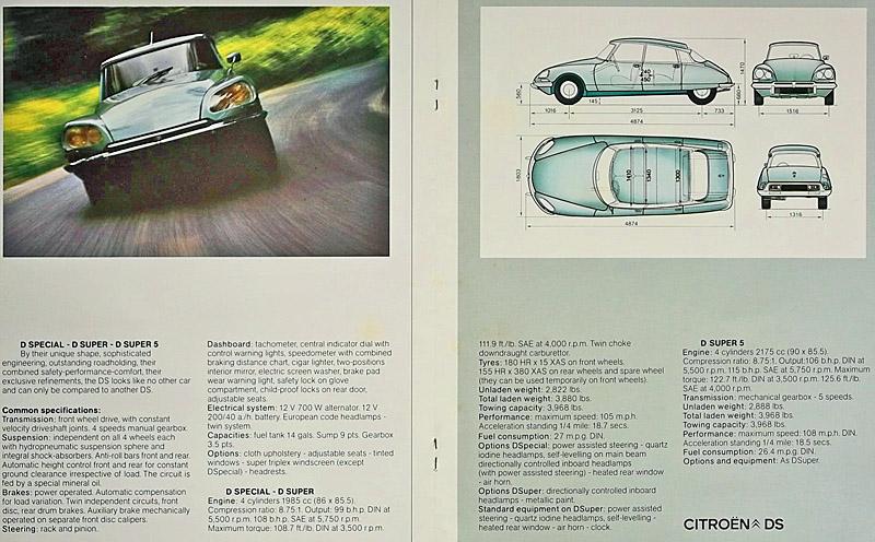 1975年:全モデルカタログ_b0242510_16191497.jpg