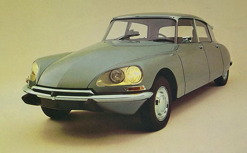 1975年:全モデルカタログ_b0242510_16253527.jpg