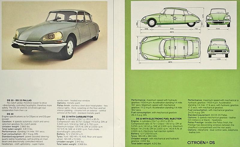 1975年:全モデルカタログ_b0242510_162548.jpg
