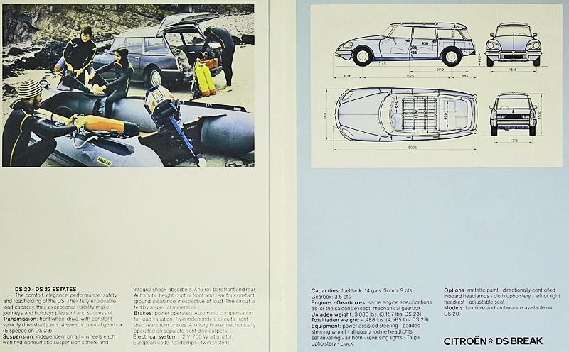 1975年:全モデルカタログ_b0242510_1629786.jpg