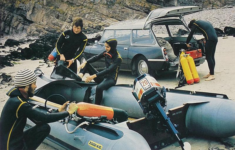 1975年:全モデルカタログ_b0242510_16313464.jpg