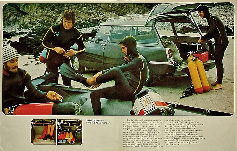 1975年:全モデルカタログ_b0242510_1632720.jpg