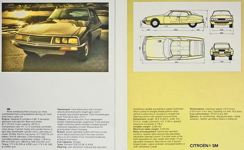 1975年:全モデルカタログ_b0242510_16334526.jpg