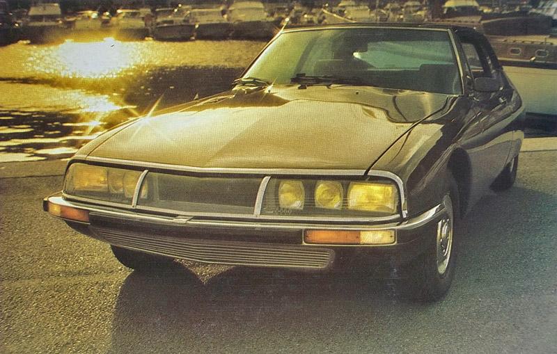 1975年:全モデルカタログ_b0242510_16341524.jpg
