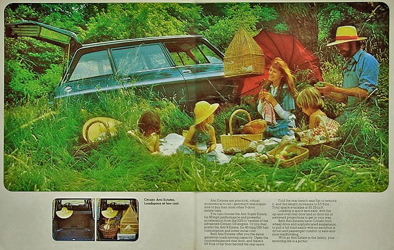 1975年:全モデルカタログ_b0242510_1671738.jpg