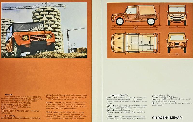 1975年:全モデルカタログ(2)_b0242510_171133.jpg
