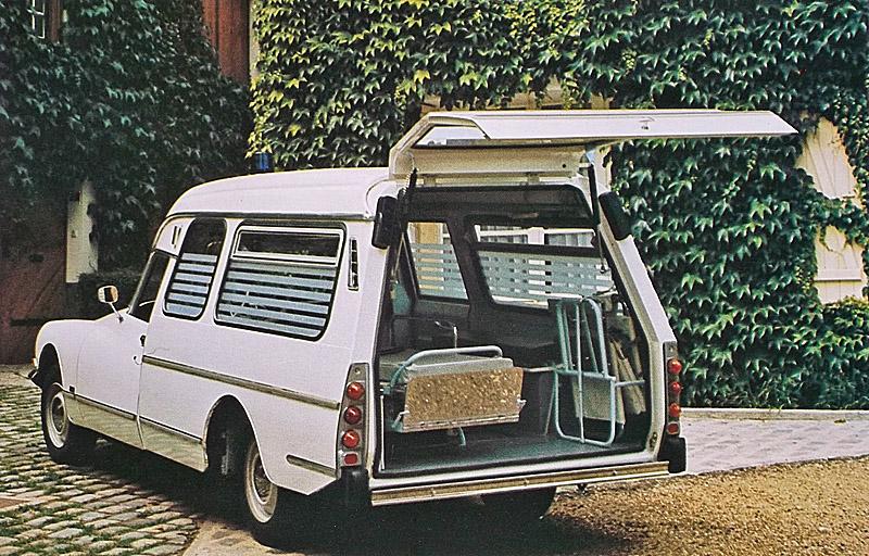 1975年:全モデルカタログ(2)_b0242510_17174555.jpg