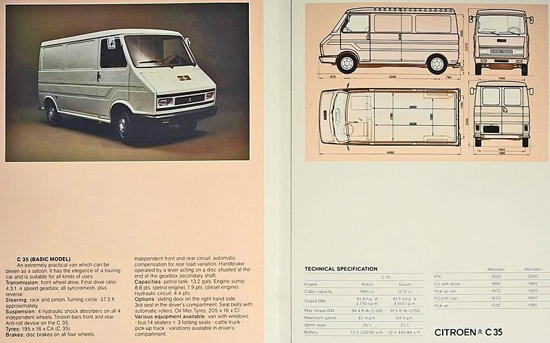 1975年:全モデルカタログ(2)_b0242510_1721614.jpg