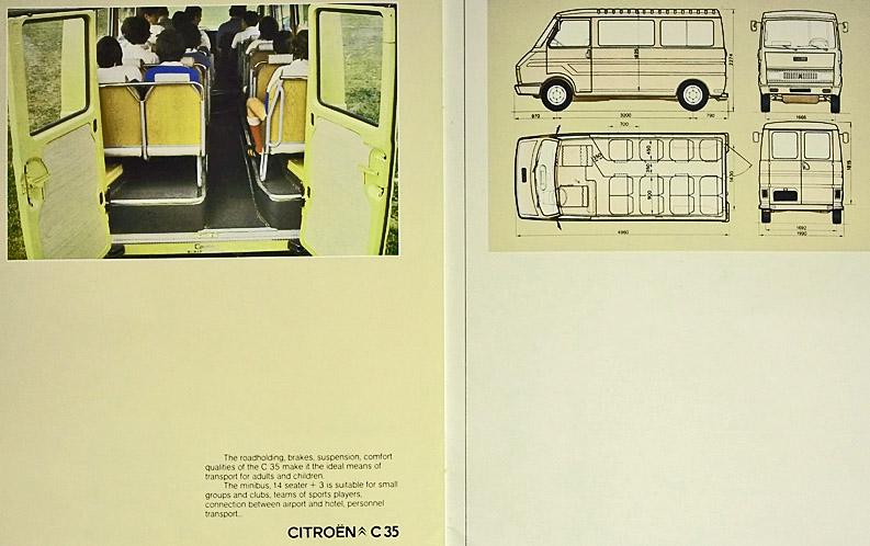 1975年:全モデルカタログ(2)_b0242510_1722489.jpg