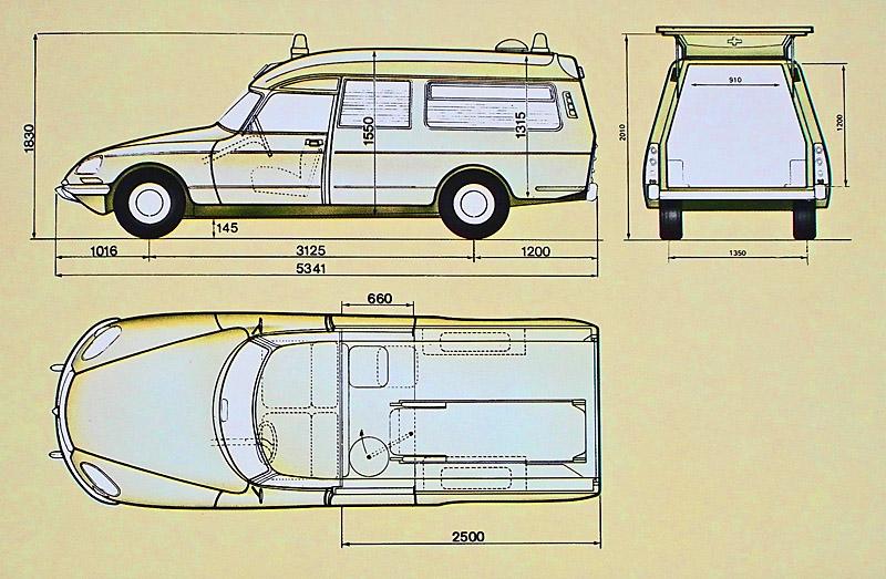 1975年:全モデルカタログ(2)_b0242510_1723552.jpg