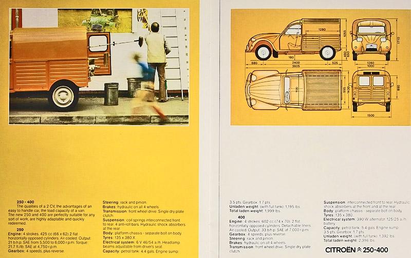 1975年:全モデルカタログ(2)_b0242510_1793525.jpg