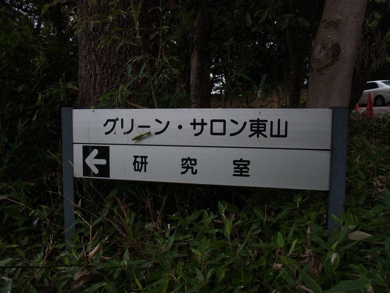 名古屋大学集中講義_c0025115_22562493.jpg