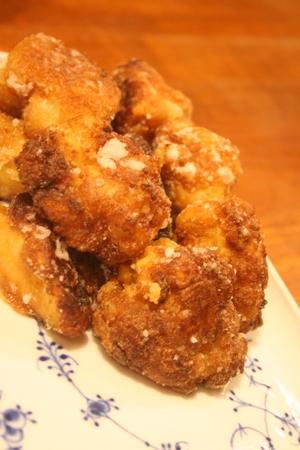 白菜と鶏肉のシンプル塩鍋 & 秋刀魚!!_f0141419_6124240.jpg