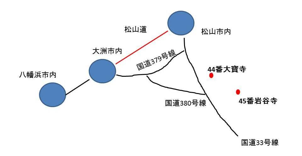 b0081121_2164616.jpg