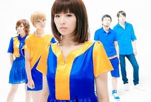 joyメジャー1stアルバム「カレイドスコープ」11月7日発売決定!_e0025035_10461435.jpg