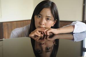 笹川美和、地元新潟を舞台にした映画の主題歌に_e0025035_12424358.jpg