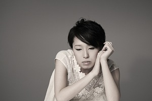 笹川美和、地元新潟を舞台にした映画の主題歌に_e0025035_1243490.jpg