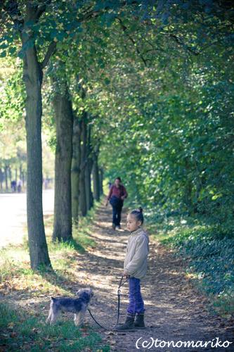 森はどこまでも広い、広い!_c0024345_1914413.jpg