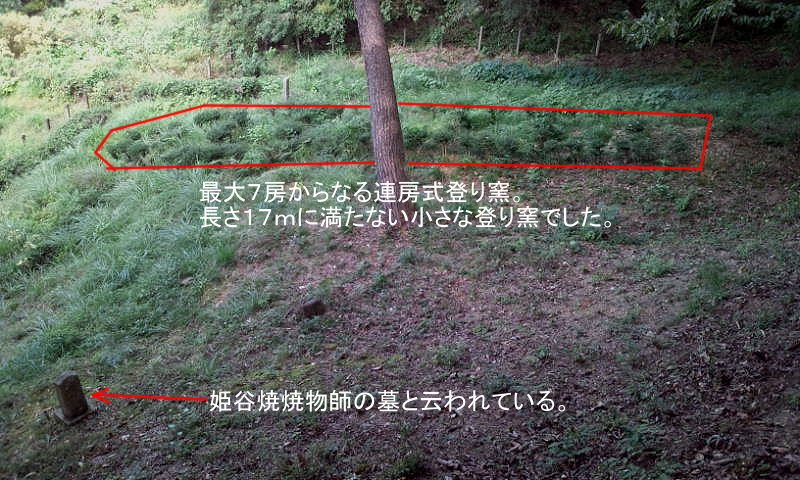 b0157386_21343839.jpg