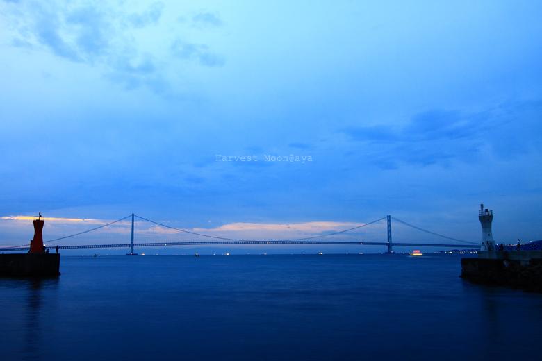 明石大橋のある景色5_b0208495_201632100.jpg