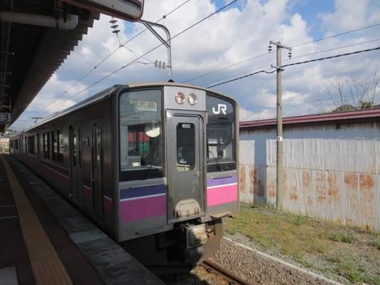 d0055395_20103144.jpg