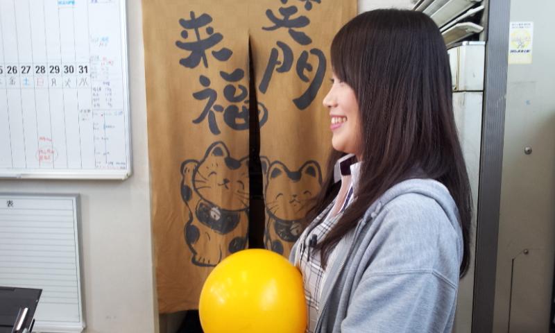 10月12日(金) 阿部ちゃんニコニコブログ★_b0127002_174827100.jpg