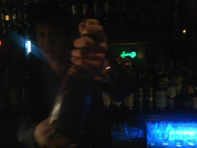 新堀さんしのさんみんなありがとうございます(^^)_b0127002_22533350.jpg