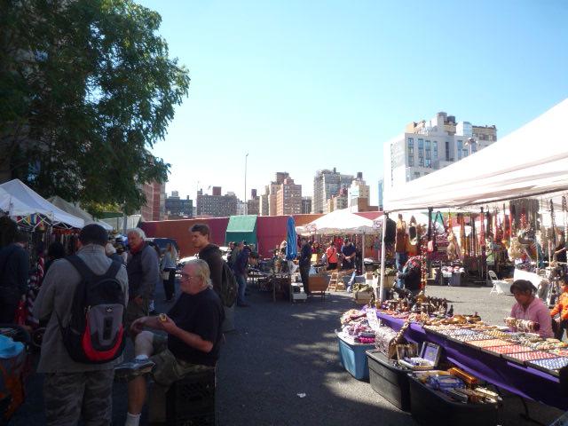 2012 NY後記10_f0180307_16124238.jpg
