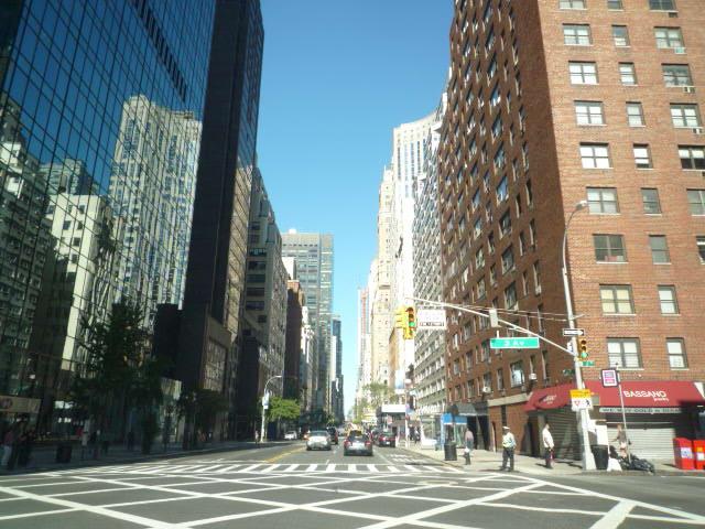 2012 NY後記10_f0180307_1615734.jpg