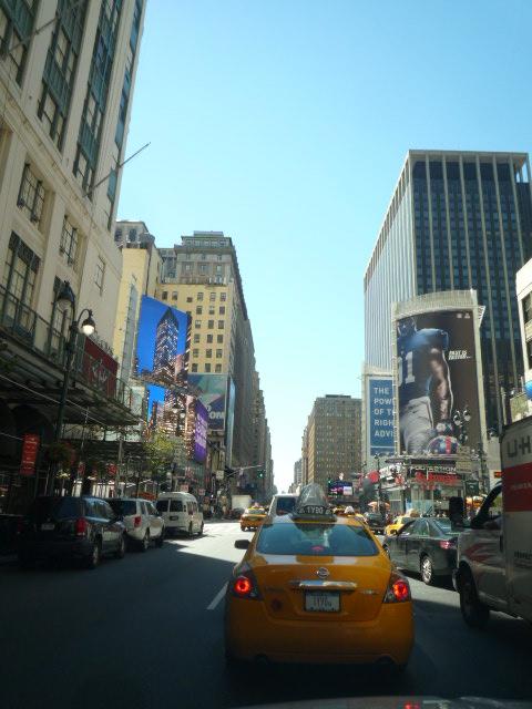 2012 NY後記10_f0180307_16302331.jpg