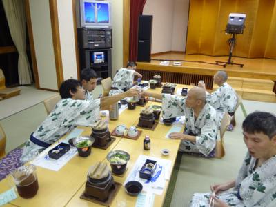 10/10~11☆熊野一泊の旅☆_a0154110_8421654.jpg
