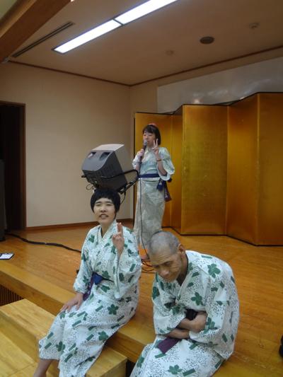 10/10~11☆熊野一泊の旅☆_a0154110_842274.jpg