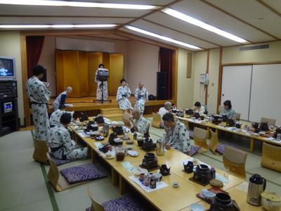 10/10~11☆熊野一泊の旅☆_a0154110_8423221.jpg