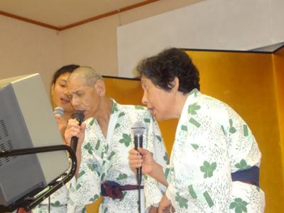 10/10~11☆熊野一泊の旅☆_a0154110_8424813.jpg