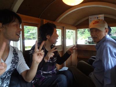10/10~11☆熊野一泊の旅☆_a0154110_8431160.jpg