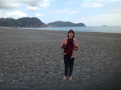 10/10~11☆熊野一泊の旅☆_a0154110_8433254.jpg