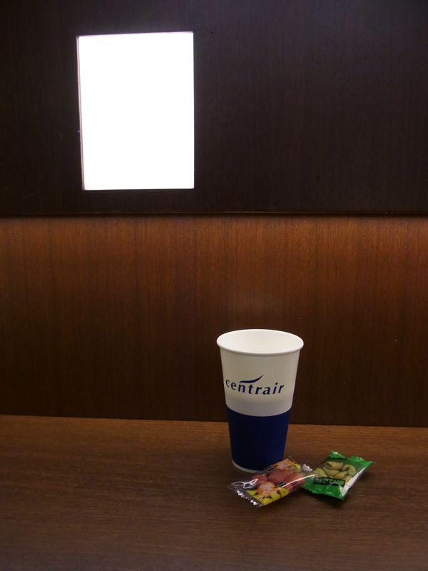 札幌へ_c0025115_014023.jpg