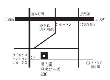 f0184825_16415498.jpg