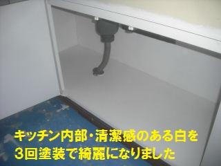 20.5日目の作業_f0031037_2159754.jpg