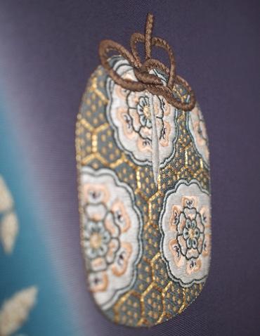 森川 寿士 日本刺繍展 2012.11.16~18_b0237338_0543583.jpg