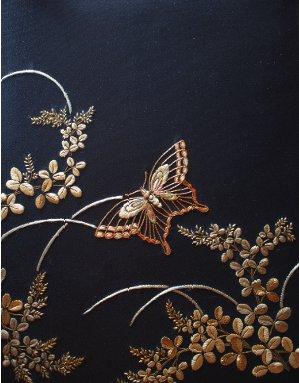森川 寿士 日本刺繍展 2012.11.16~18_b0237338_10526.jpg