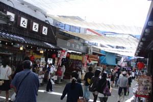広島女子旅01【滋賀のデザイン会社:スタッフ日記10.12】_d0182742_1129533.jpg