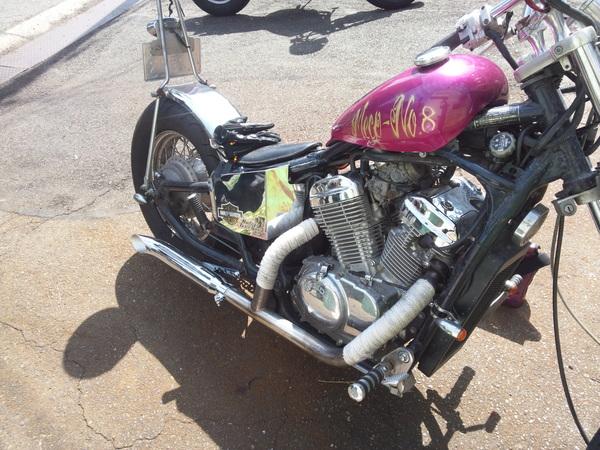バイクな人たち_a0139843_20422054.jpg