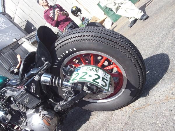 バイクな人たち_a0139843_20454569.jpg