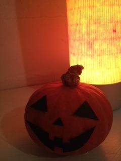 10月27日ハロウィンパーティー!_f0137346_18412968.jpg