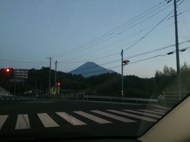 今年最後の渓流釣り@静岡_e0213248_20053100.jpg