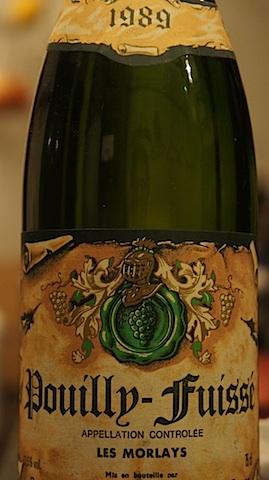 本日のグラスワイン&もろもろ_a0114049_14555057.jpg