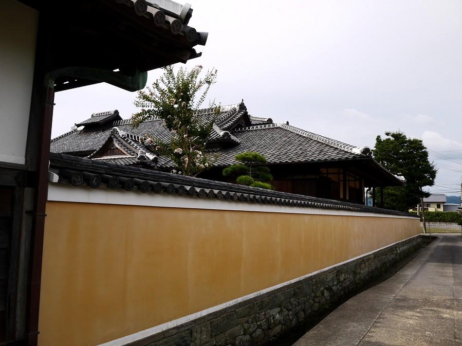 熊野古道_b0093754_22453562.jpg