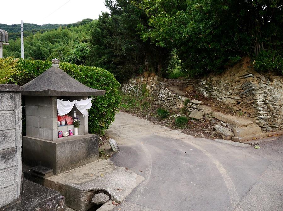 熊野古道_b0093754_2246190.jpg
